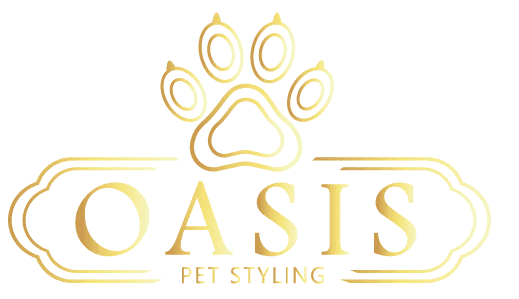 Oasis Pet Styling